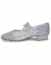 Roch Valley Hologram Tap Shoes